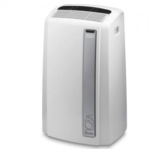 Migliori condizionatori portatili per la casa