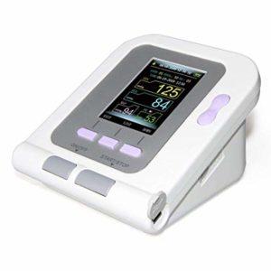 Migliori misuratori di pressione per animali