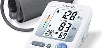 Migliori misuratori di pressione per bambini