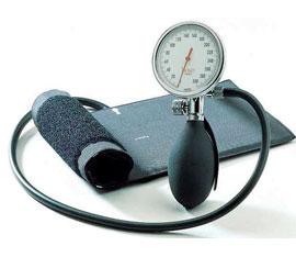 Migliori sfigmomanometri per medici