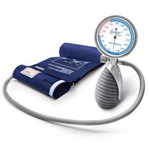 Migliori sfigmomanometri per obesi