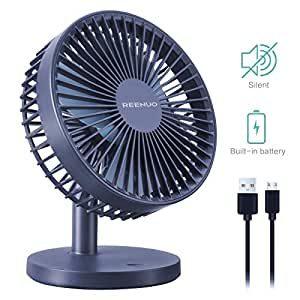 Migliori ventilatori piccoli