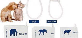 Migliori misuratori di pressione per cani