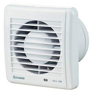 ventilatore da bagno