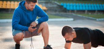 Perché conviene affidarsi a un personal trainer