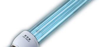 Lampada UV Germicida: guida all'acquisto