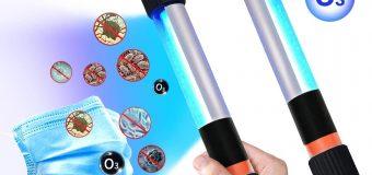 Migliori Sterilizzatori UV