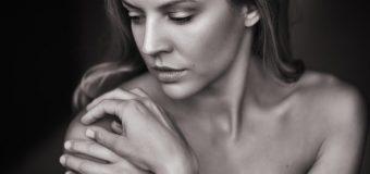 Mantenere una pelle giovane in 6 pratici accorgimenti