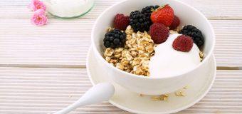 Le principali marche di yogurt con fermenti lattici vivi