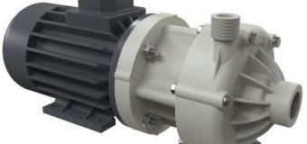 Utilizzi e applicazioni delle pompe centrifughe