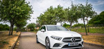 Mercato dell'auto: il trend dell'usato