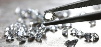 Guida all'acquisto diamanti selezionati
