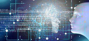 Intelligenza Artificiale e analisi dei dati: in cosa consiste