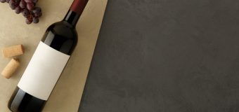 Etichette per le bottiglie di vino personalizzate: i consigli per realizzarle