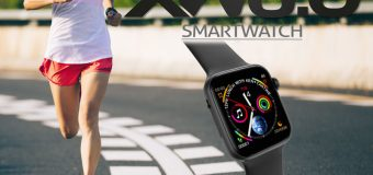 XW 6.0 SmartWatch: recensioni, opinioni e prezzo