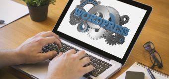 WordPress, un CMS dalle molteplici potenzialità