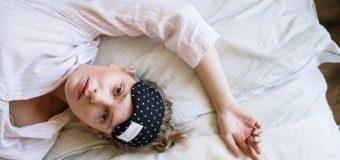 I rimedi naturali più utilizzati nell'ultimo decennio per combattere l'insonnia, l'ansia e lo stress