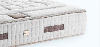Comprare materassi online conviene: dove acquistarli e quali sono i vantaggi