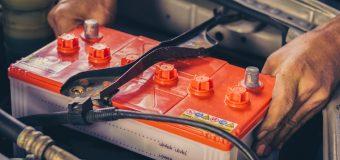 Batterie auto: cosa sapere e come gestirle