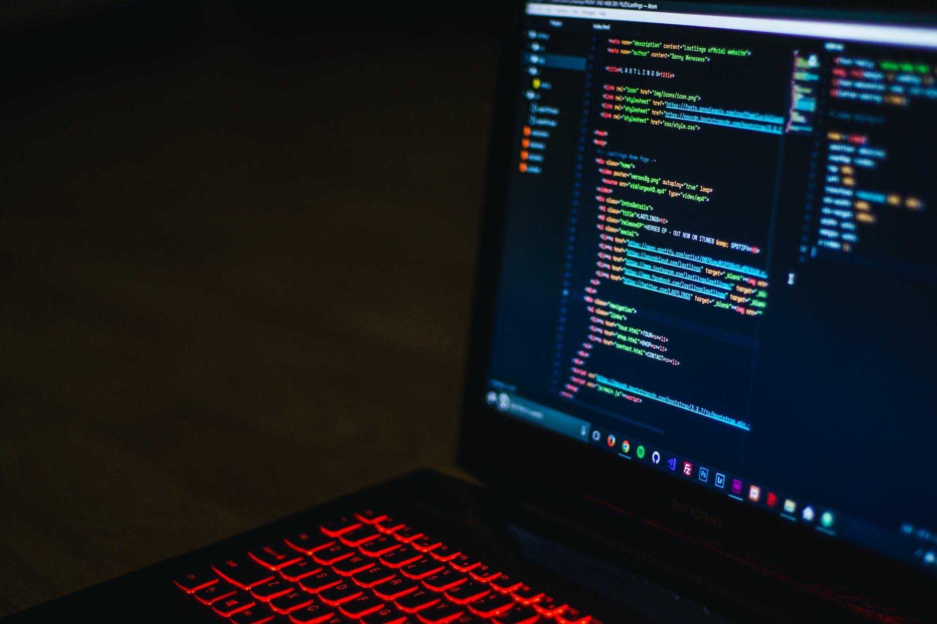 Come scegliere una software house