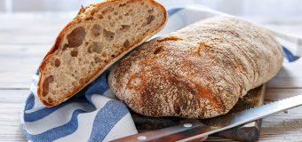 Panificatori: il segreto per fare un buon pane