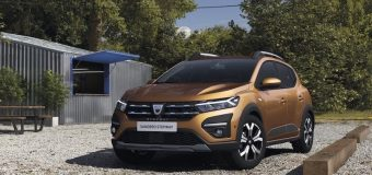 Concessionarie Dacia: ecco a chi rivolgersi