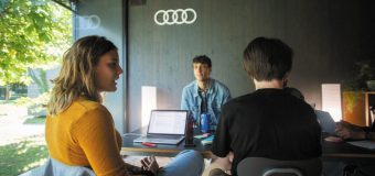 Audi Generation: alla scoperta del programma