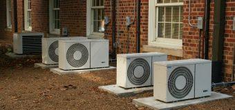 Impianto di climatizzazione: che cos'è di preciso