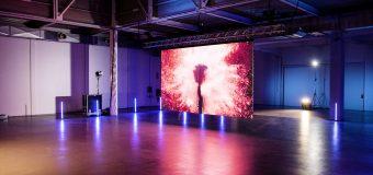 Maxi schermi a led, le infinite potenzialità offerte dalla tecnologia