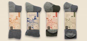 Calzettoni di lana da montagna: la recensione dei modelli Elbec migliori
