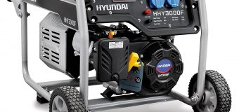 Migliori generatori di corrente: guida all'acquisto