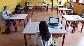 Esame di maturità 2021: cosa accade prima della prova di esame
