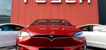 Tesla: tra qualche mese potrebbe accettare pagamenti in criptovalute