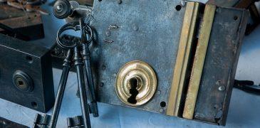 Estate, tempo di vacanze: come proteggersi dai ladri