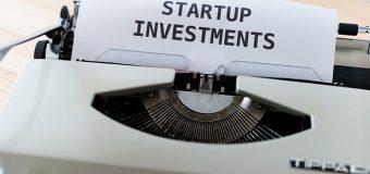 Consulente finanziario indipendente, gestione patrimonio