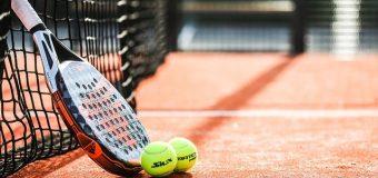 Installazione e costruzione coperture campi da padel e tennis