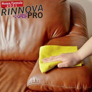 Rinnova PRO