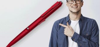 Recensione Fidget Pen: opinioni e prezzo
