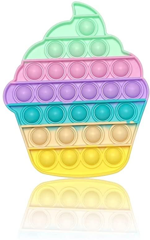 Migliori Pop it Fidget Toys