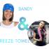 Recensione Fresh Fitness: opinioni e prezzo