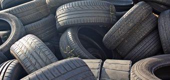 Tutto quello che ti serve sapere prima di comprare degli pneumatici usati