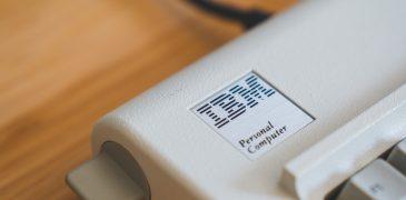 IBM: quali sono i vantaggi di scegliere un hardware ricondizionato
