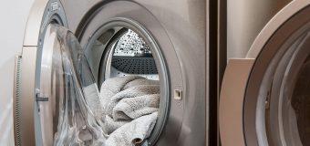 Come ottimizzare la gestione dell'Housekeeping di un Hotel